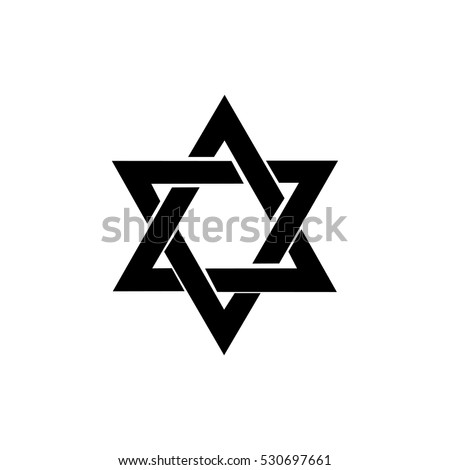 ensign jewish single men Free messianic dating is comprised of messianic jews and those who wish to date them and are interested in friendship and love, yet not compromising their beliefs and traditions, taking a huge weight off your shoulders when it's time to pick a potential date or match.