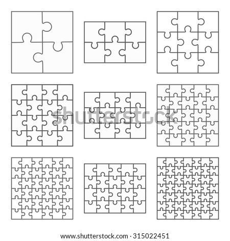 Puzzle Stock Images RoyaltyFree Images  Vectors  Shutterstock