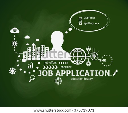 a part time job essay Some students think that part time employment is crucial for their present life and  their future careers the main reasons for getting a part time.