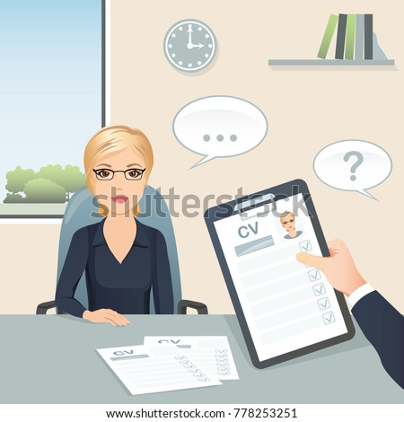 middle aged interview A middle-aged adult (age 40-65) an elderly adult (age 65 and older)  i will  allow you to do one interview with a family member but at least three should be.