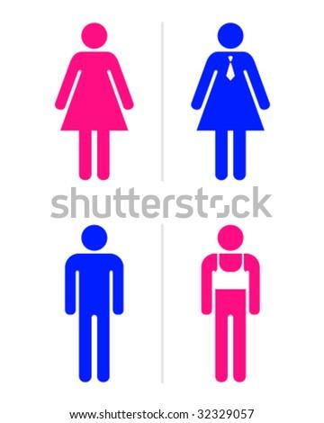 transgender friendly nightclubs