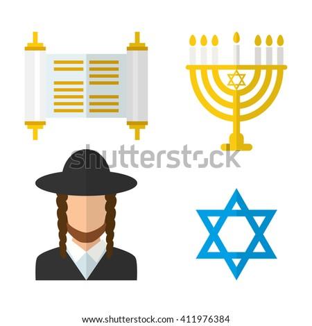 judaism religion symbols star david menorah stock photo photo rh shutterstock com Star of David Clip Art Black and White Star of David Holocaust