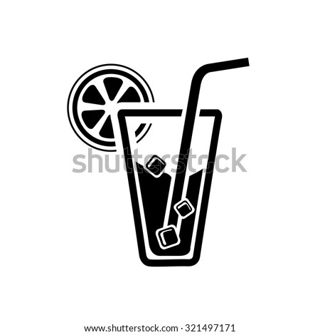 Juice Glass Stock Images, Royalty-Free Images & Vectors ...