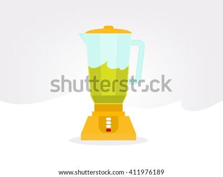 Best juicer for juice diet