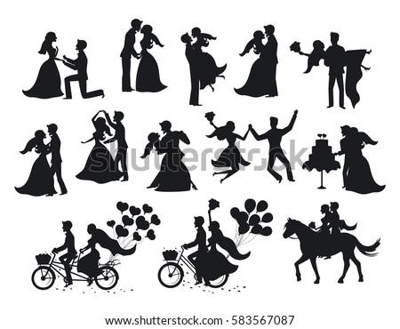 Psychopath furthermore Wedding Story Board Cartoon 5654355 also Moonwalk 2 Pic additionally Cartoon 264776 besides Wedding Cake Sketch. on dance cartoon