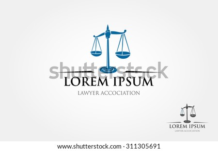 Law Firm Website Design Web Design for Attorneys Lawyer