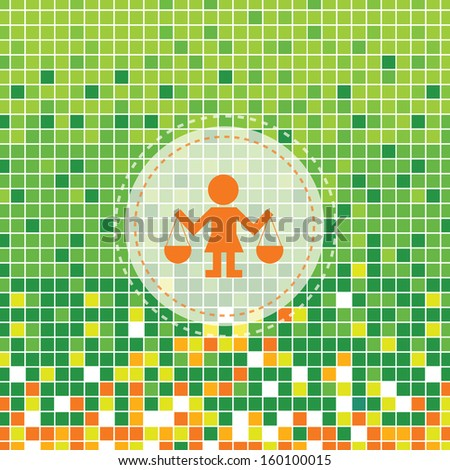 Acquit Stock Photos, Illustrations, and Vector Art