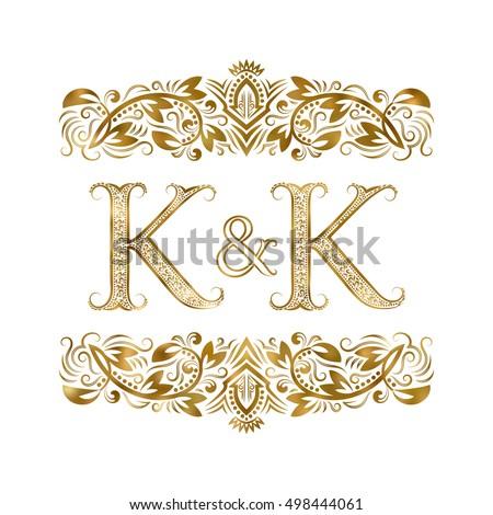K Vintage 83