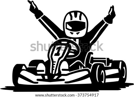 Shutterstock Animated Race Car Track Png