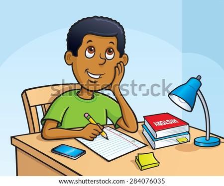 Write my homework tutors