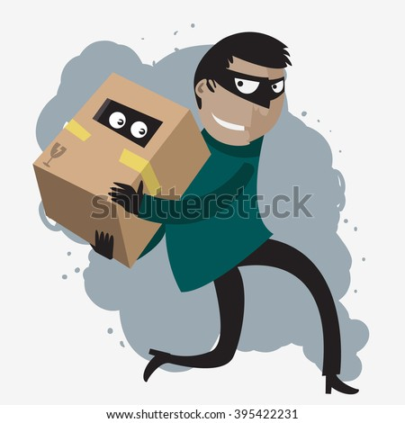 Kidnap Stock Images, Royalty-Free Images & Vectors ...