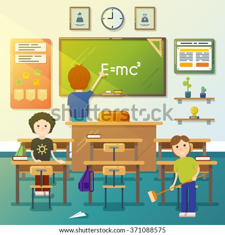 sweeping stock  images pictures shutterstock