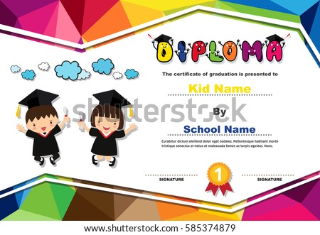 Kids Frame Stock Images Royalty Free Images Amp Vectors