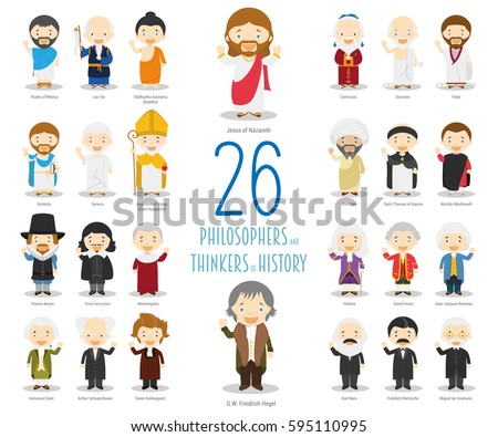 Thinker Stock Images, Royalty-Free Images & Vectors | Shutterstock