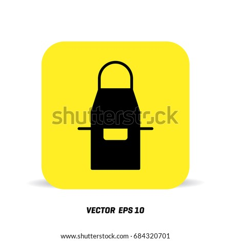 White Kitchen Bin pedal-bin stock images, royalty-free images & vectors | shutterstock
