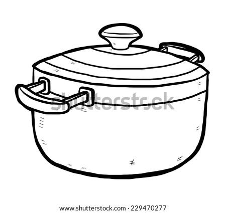 how to draw a pot leaf cartoon