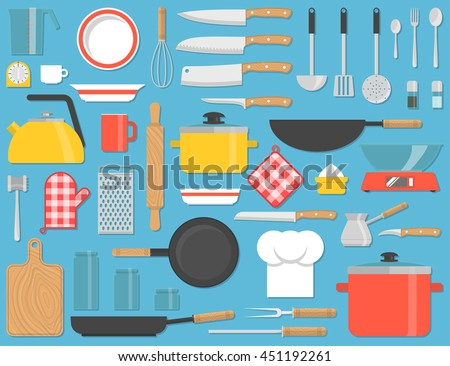 Kitchen Knife Stock Images Royalty Free Images Amp Vectors