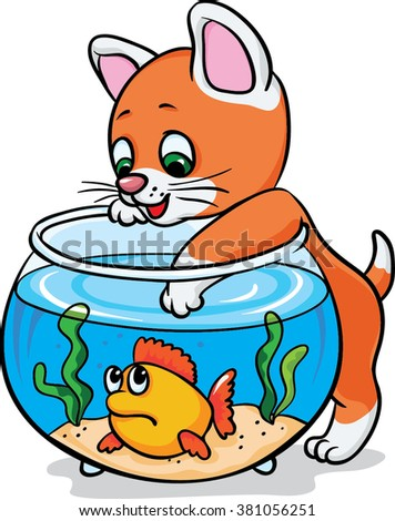 Catch Fish Stock Images, Royalty-Free Images & Vectors ...