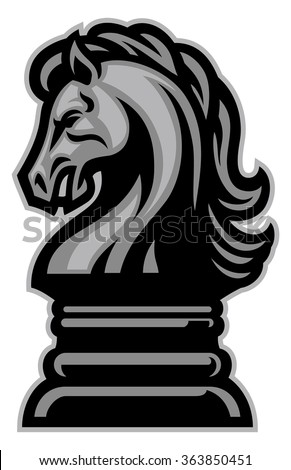 Chess Knight Stock Images, Royalty-Free Images & Vectors ...