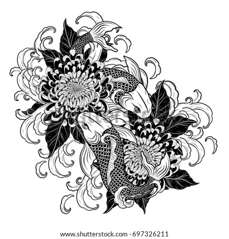 Making Christmas Decorations further 11086226 Buy Swarovski 2010 Annual Edition Crystal Snowflake Ornament further Booth 20Layout 20Design as well Pomes To Diwali Coloring Cards Sketch Templates further 522856370. on decoration in india
