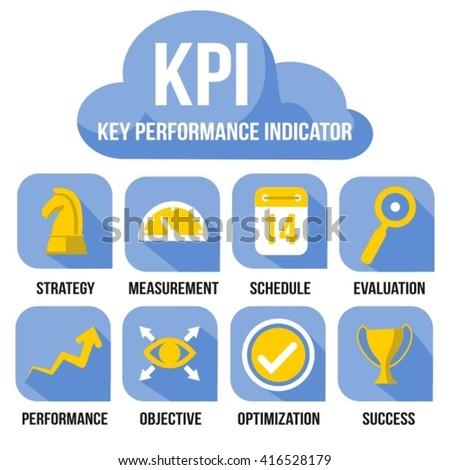 Employee Portfolio Summary Case Study Solution & Analysis