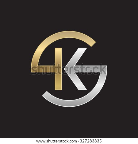 Ks Logo Stock Images Royalty Free Images Amp Vectors
