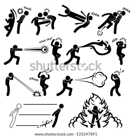 kungfu stock images royaltyfree images  vectors