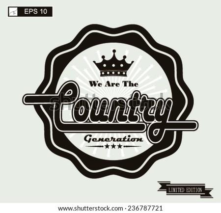 country music symbol wwwpixsharkcom images galleries