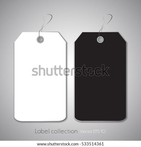 Hang-tag Stock Images, Royalty-Free Images & Vectors | Shutterstock