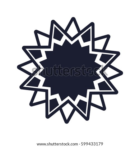 Copperplate Stock Images Royalty Free Images Vectors