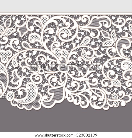 black and white tile lace stock images royalty free images amp vectors 12472
