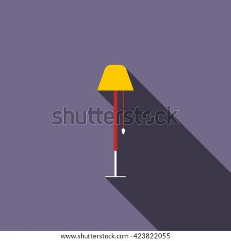 Lamp icon. Lamp icon art. Lamp icon web. Lamp icon new. Lamp icon www. Lamp icon app. Lamp icon big. Lamp icon ui. Lamp icon jpg. Lamp icon best. Lamp icon sign. Lamp icon site. Lamp icon. Lamp icon - stock vector