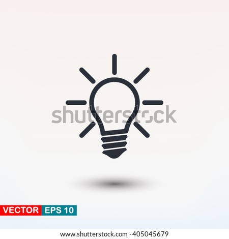 Lamp icon, Lamp icon eps, Lamp icon art, Lamp icon jpg, Lamp icon web, Lamp icon ai, Lamp icon app, Lamp icon flat, Lamp icon logo, Lamp icon sign, Lamp icon ui, Lamp icon vector, Lamp icon image - stock vector