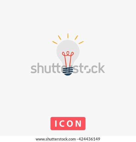 Lamp Icon. Lamp Icon Vector. Lamp Icon Logo. Lamp Icon Object. Lamp Icon Picture. Lamp Icon Image. Lamp Icon Graphic. Lamp Icon Art. Lamp Icon UI. Lamp Icon EPS. Lamp Icon AI. Lamp Icon Drawing - stock vector