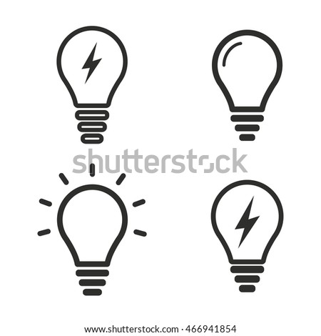 all electrical symbols with L  Vector Icons Set Illustration Isolated 466941854 on Matter besides Diagrama de flujo likewise Plumbing moreover Packaging Symbols Meaning besides Circuit Symbols.