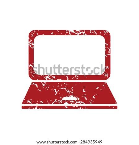 Laptop icon. Laptop icon art. Laptop icon www. Laptop icon web. Laptop icon new. Laptop icon app. Laptop icon big. Laptop icon best. Laptop icon site. Laptop icon sign. Laptop icon image. Laptop sign - stock vector