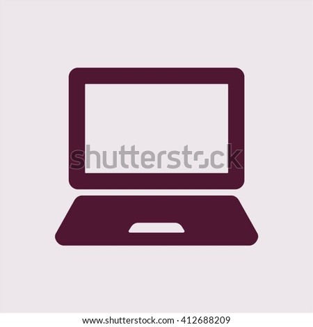 Laptop icon, Laptop icon eps10, Laptop icon vector, Laptop icon eps, Laptop icon jpg, Laptop icon picture, Laptop icon flat, Laptop icon app, Laptop icon web, Laptop icon art, Laptop icon, Laptop icon - stock vector