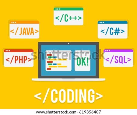 how to change laptop language programming