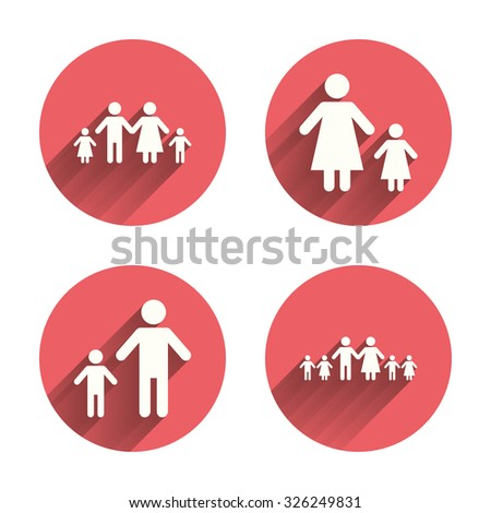 myers flat single parents Her well-to-do parents are not convinced, but they agree once he has got a £5100 job and a 30/- a week single-room flat  peter myers (additional dialogue).