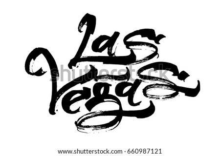 Image Result For Jackpot Nevada