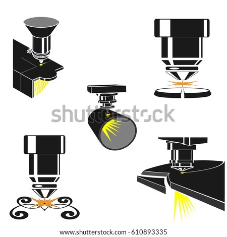Vinyl Cutting Stock Images Royalty Free Images Amp Vectors
