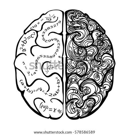 Brain enhancement pill reviews picture 20