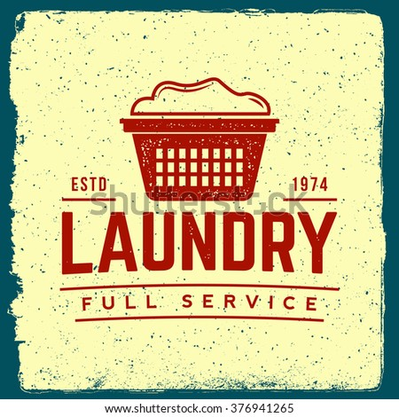 laundry vintage stock photos  images    pictures Vintage Style Laundry Room Printables Vintage Laundry Room Printable