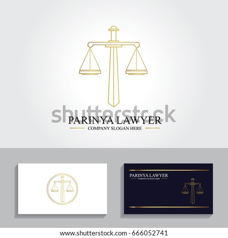 company law corporate identity