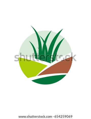 glasses stock vector 412913008 shutterstock