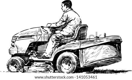 Seat also Fuel Tanks And Hoses furthermore Kubota Tractor Wiring Diagrams besides Blumen Gras Silhouette Garten 295321 besides Wheels Tires. on orange zero turn lawn mower