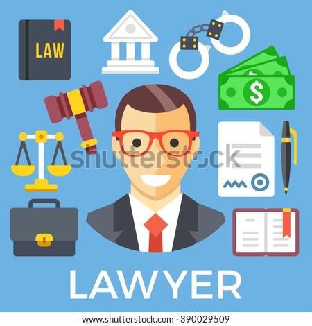 Law and Legal,Composision of the court,How The Court Works,Reform Of The Court,Rules Of Court,Superior Court Network,Contract,Criminal,Family Law,Property,Tort,Customs Duties,Income Tax,Land and Building Tax,Sales Tax On Luxury Goods,Value Added Tax,Business Law,Education Law,Legal Profession,Legal System,News Law