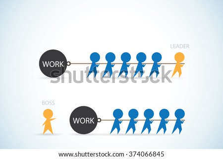 Leadership Stock Images Royalty Free Images amp Vectors