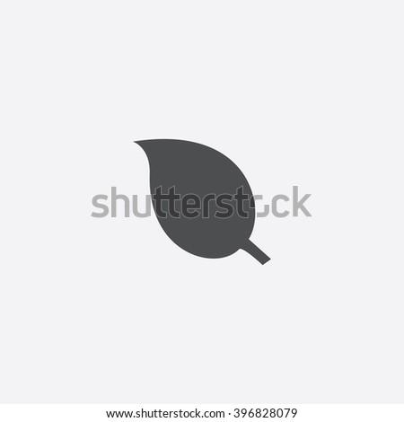 Leaf Icon. Leaf Icon Vector. Leaf Icon JPEG. Leaf Icon Object. Leaf Icon Picture. Leaf Icon Image. Leaf Icon Graphic. Leaf Icon Art. Leaf Icon JPG. Leaf Icon EPS. Leaf Icon AI. Leaf Icon Drawing - stock vector
