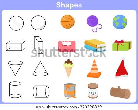 Sphere Shape Stock Images, Royalty-Free Images & Vectors ...  Sphere Shape St...
